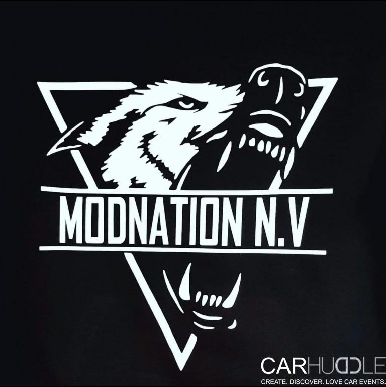 ModNation  N.V
