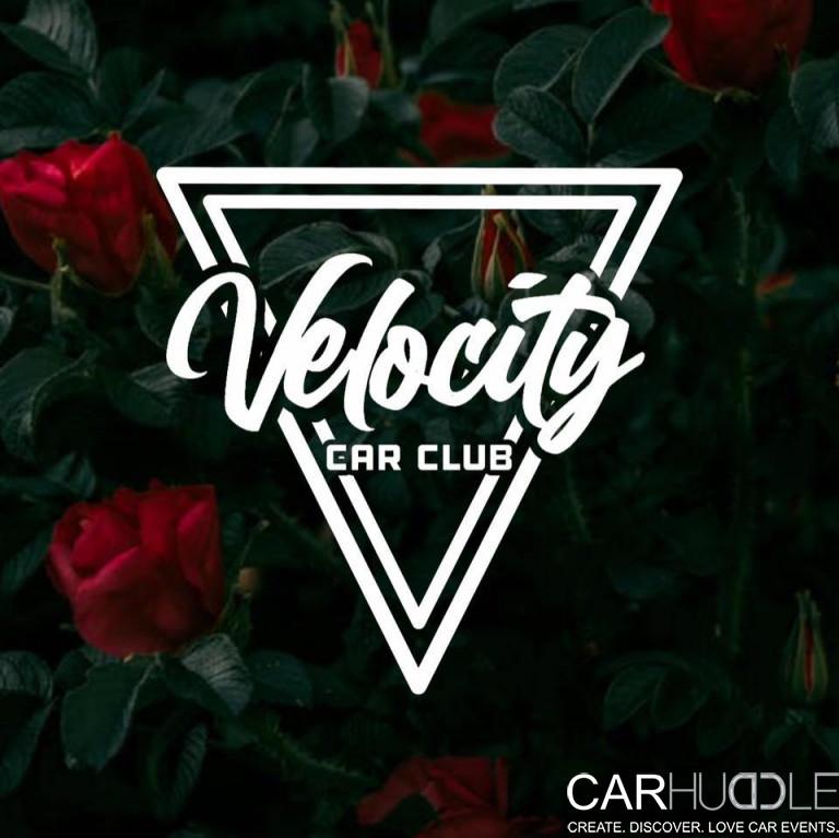 VelocityCarClub