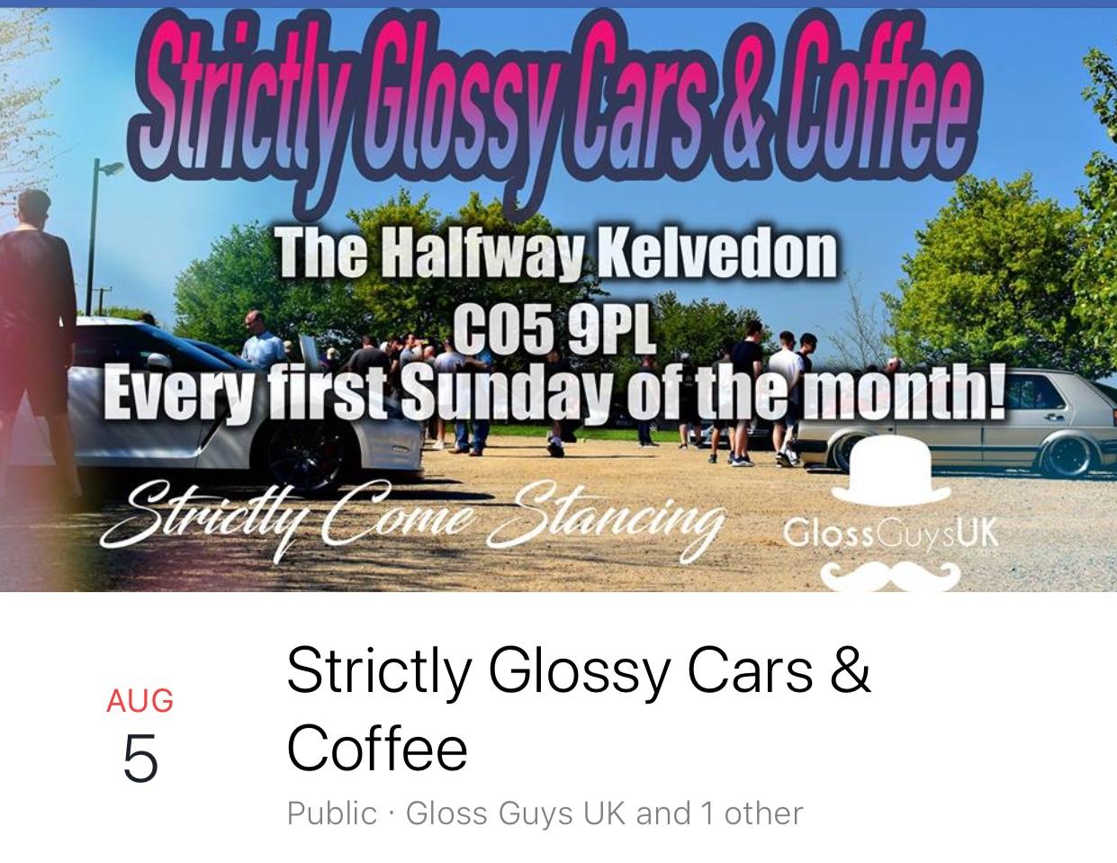 Surrey Oaks Breakfast Club
