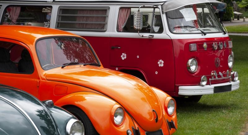 Simply VW