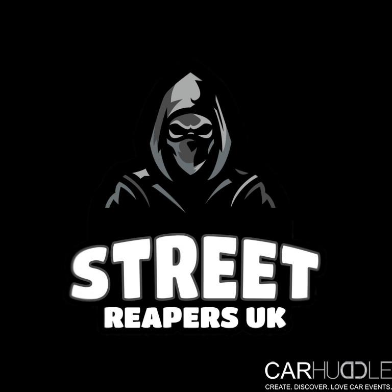 StreetReapersUK