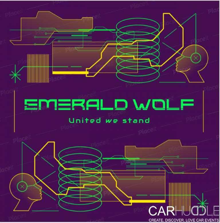 EmeraldWolf
