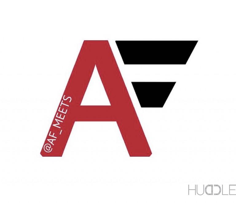AF_MEETS