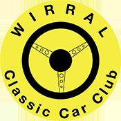 Wirral Classic Car Show