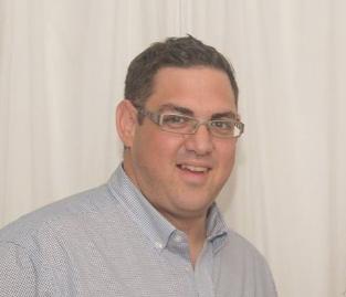 Donovan Malherbe