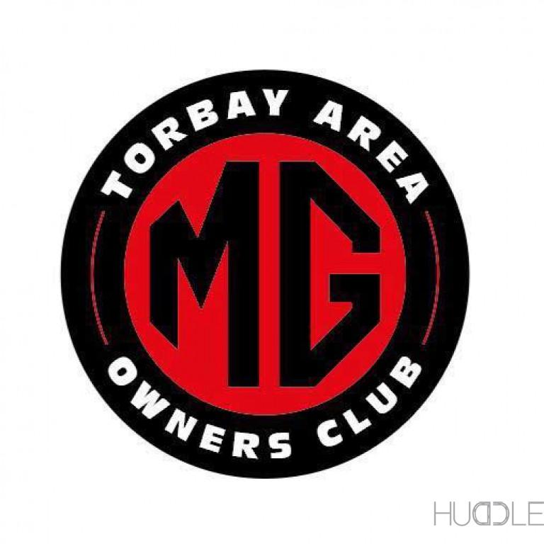 MGTorbay