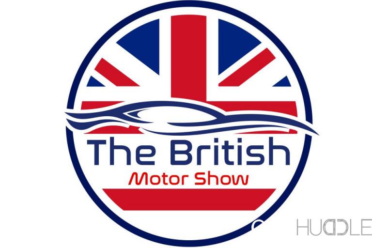Brittish Motor Show